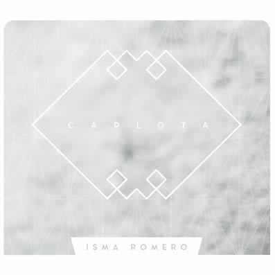 isma-romero-14-07-17