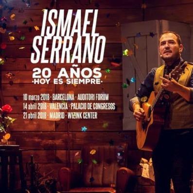ismael-serrano-29-07-17