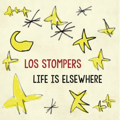 los-stompers-life-is-elsewhere-27-07-17