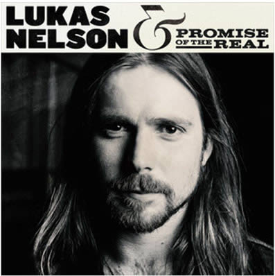 lukas-nelson-11-07-17