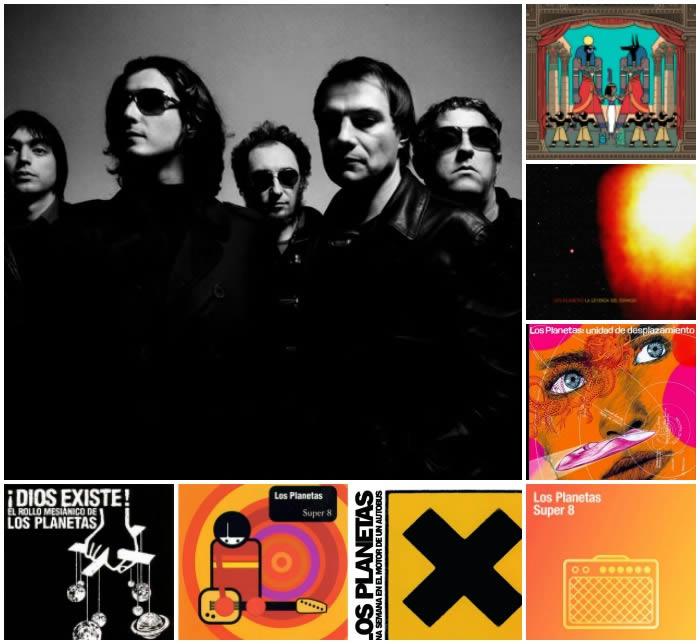 mejores-canciones-planetas-05-07-17