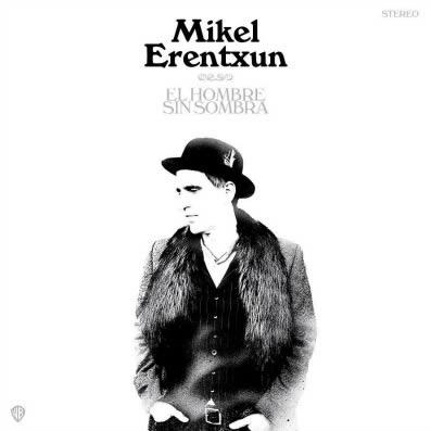 mikel-erentxun-20-07-17