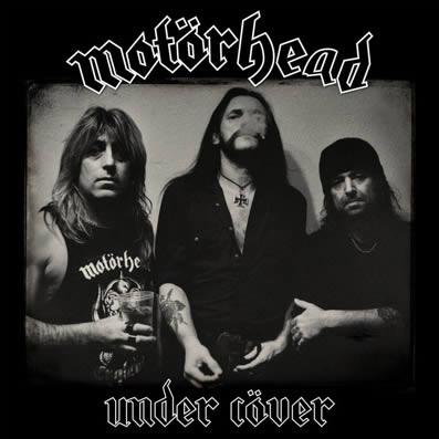 motorhead-26-07-17