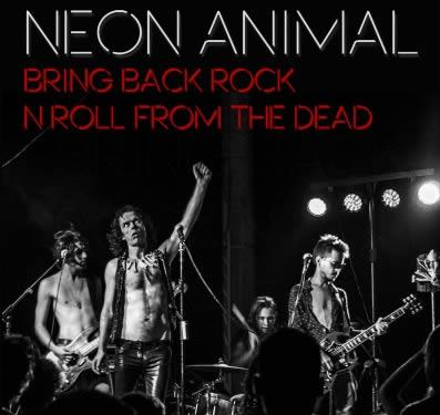 neon-animal-26-07-17