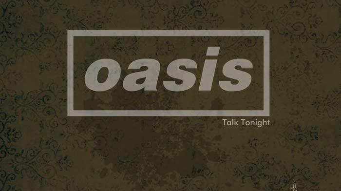 oasis-04-07-17
