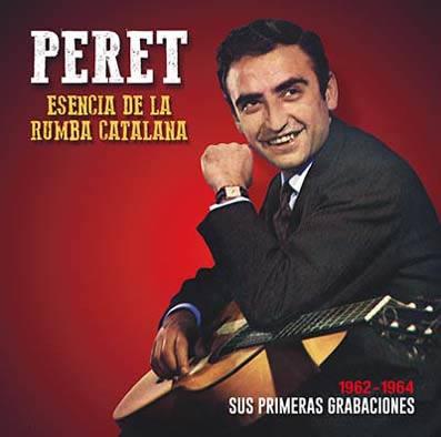 peret-13-07-17-b