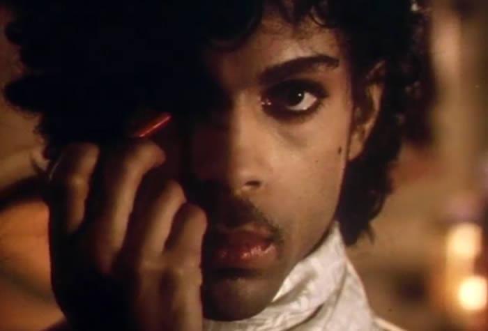prince-10-07-17