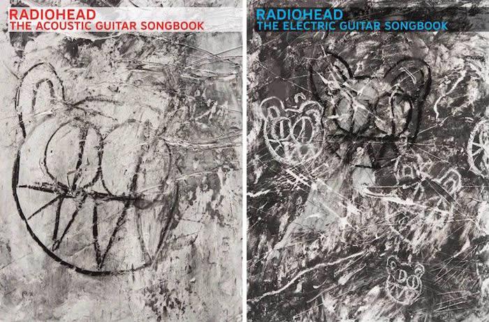 radiohead-11-07-17