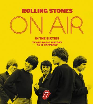 rolling-stones-07-07-17
