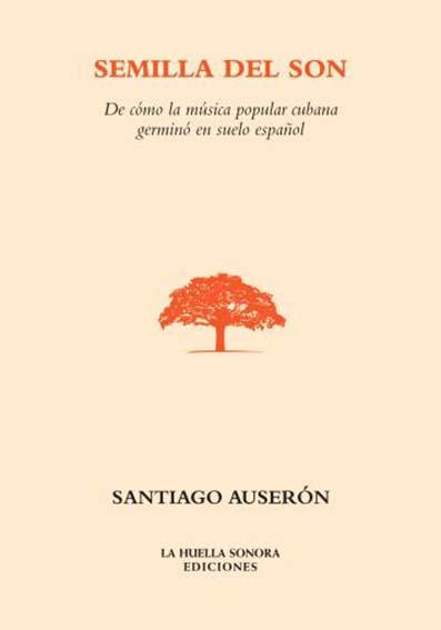 santiago-auseron-semilla-del-son-21-07-17