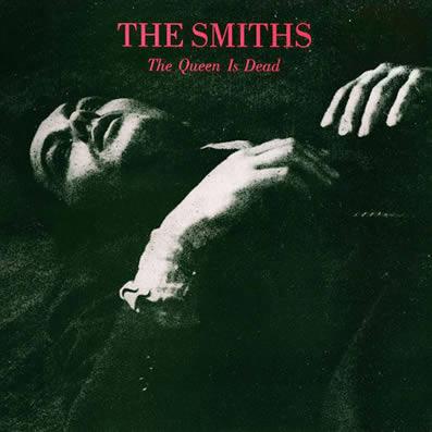 smiths-18-07-17