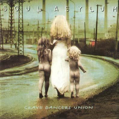 soul-asylum-22-07-17