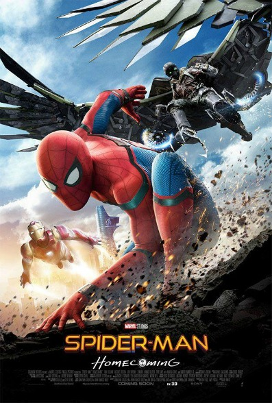 spiderman-homecoming-29-07-17-b