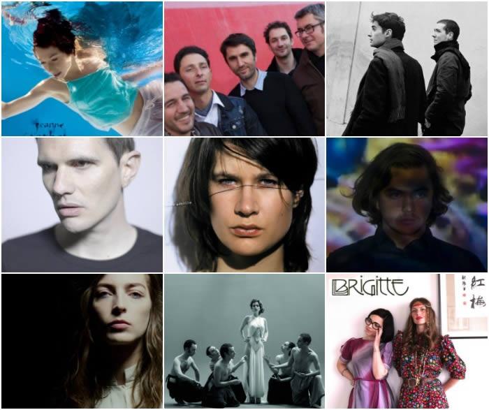 talentos-franceses-23-07-17