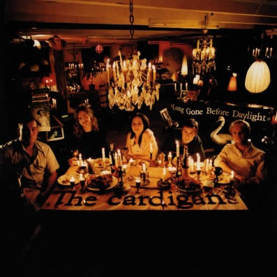 the-cardigans-24-07-17-b