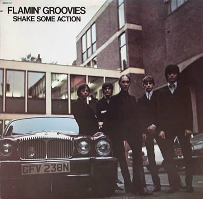 the-flamin-groovies-08-07-17