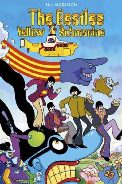 yellow-submarine-12-07-17