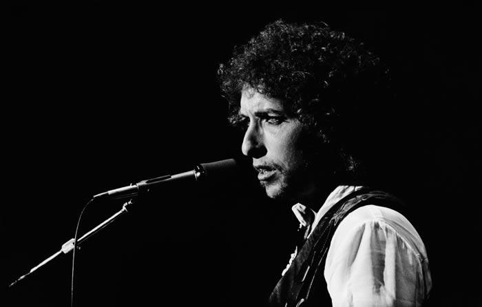 Bob-Dylan-29-08-17