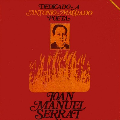 Joan-Manuel- Serrat-machado-19-08-17-b