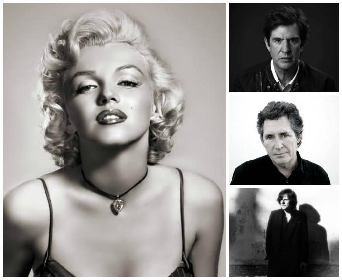 Marilyn-Monroe-canciones-05-08-17-a