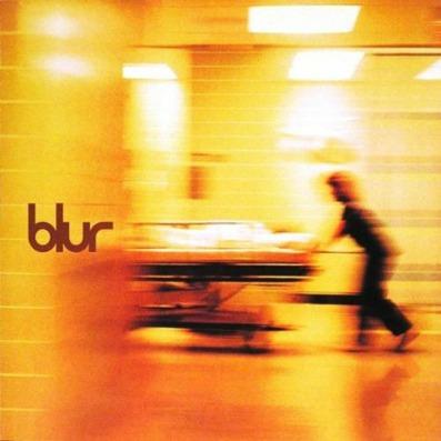 blur-blur-28-08-17-b