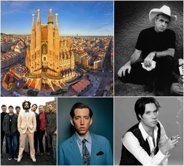 canciones-foraneas-barcelona-08-08-17
