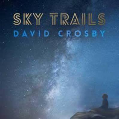 david-crosby-09-08-17