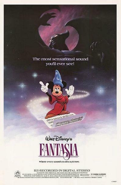fantasia-27-08-17-b