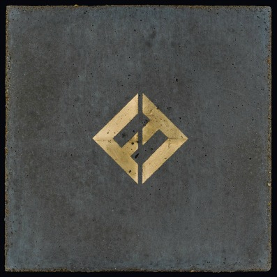 foo-fighters-concrete-and-gold-03-08-17