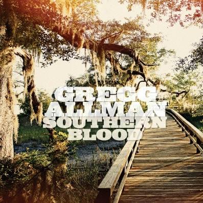 gregg-allman-01-09-17
