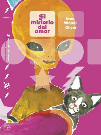 joan-miquel-oliver-el-misterio-del-amor-18-08-17