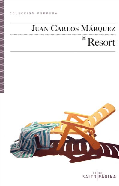 juan-carlos-marquez-resort-28-08-17