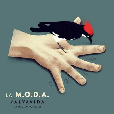 la-moda-29-08-17