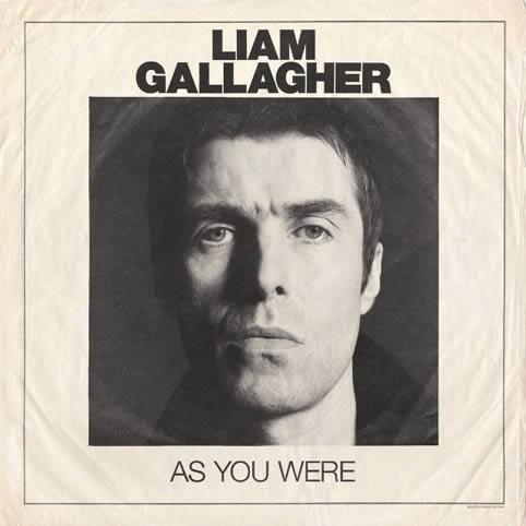 liam-gallagher-11-08-17