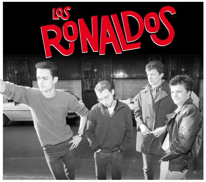 los-ronaldos-31-08-17