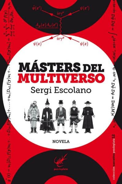 masters-del-multiverso-09-08-17