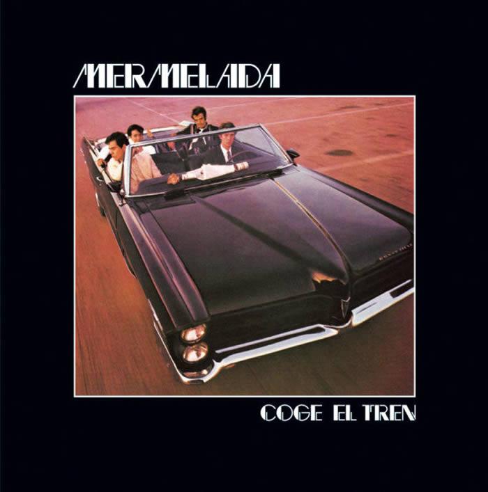 mermelada-08-08-17