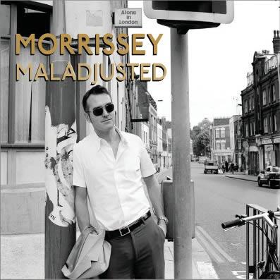 morrisey-malajusted-12-08-17-c