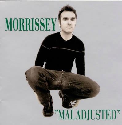 morrissey-maladjusted-12-08-17-b