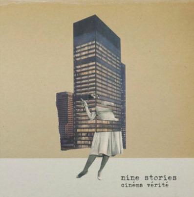 nine-stories-08-08-17