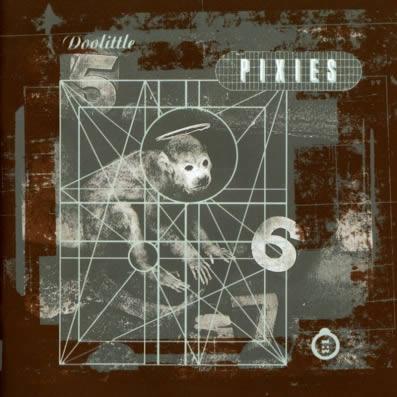 pixies-14-08-17-b