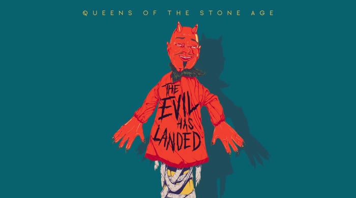 queens-stone-age-11-08-17