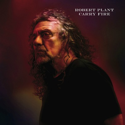 robert-plant-20-08-17-b