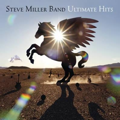 steve-miller-band-09-08-17
