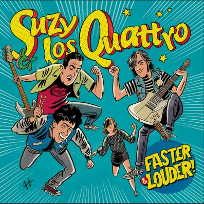 suzy-y-los-quattro-25-08-17-a