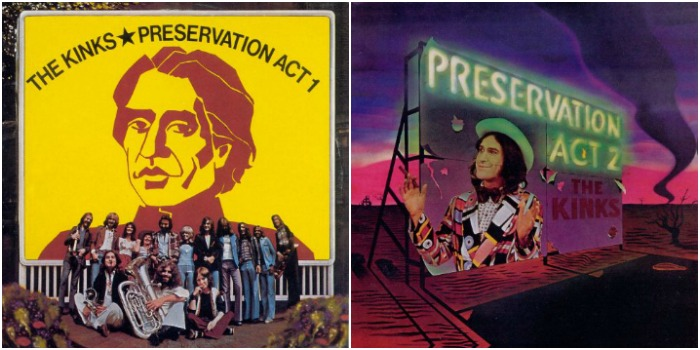 the-kinks-preservation-17-08-17-a