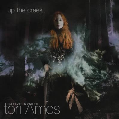 tori-amos-15-08-17