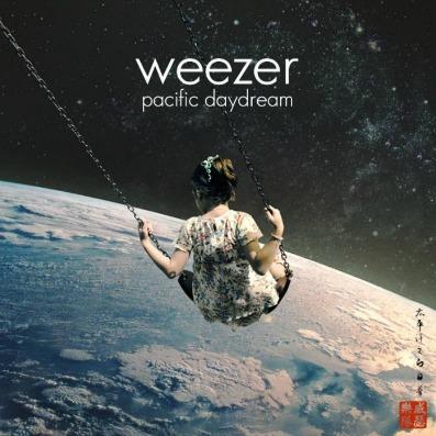weezer-21-08-17-b