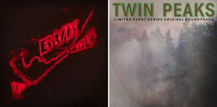 Twin-Peaks-15-09-17