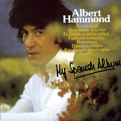 albert-hammond-30-09-17-b